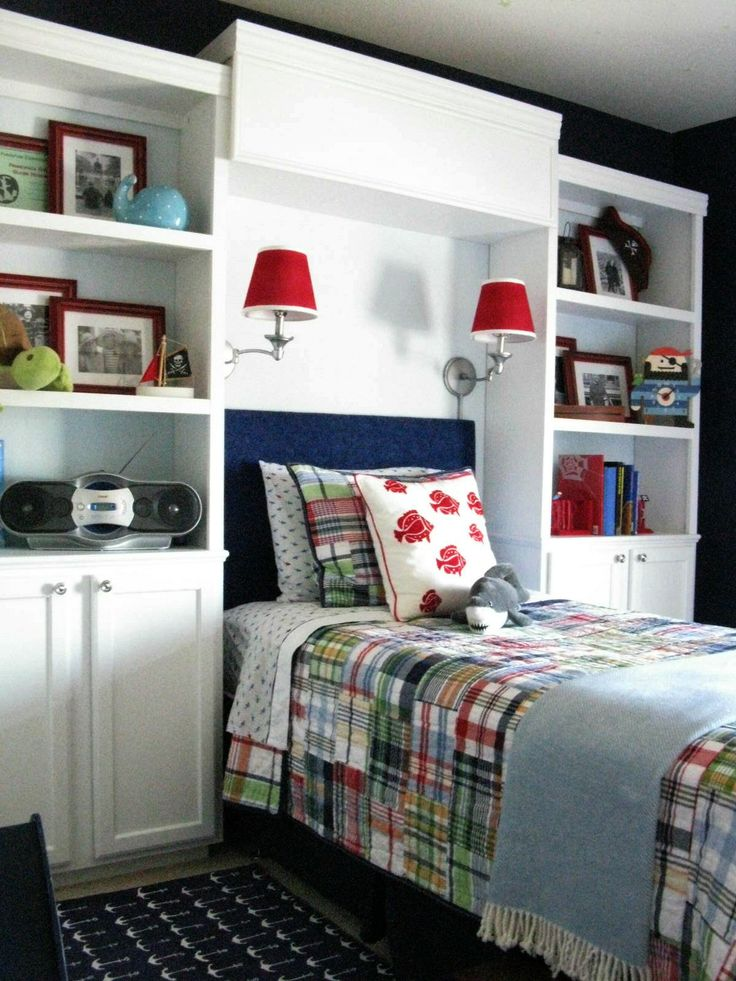 602 Best Boyu0027s Room Images On Pinterest | Boy Bedrooms, Big Boy Rooms And  Toddler Rooms