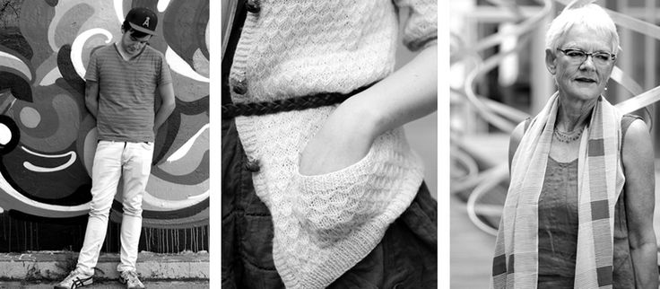 Craft of Use by Centre for Sustainable Fashion,  University of the Arts London.