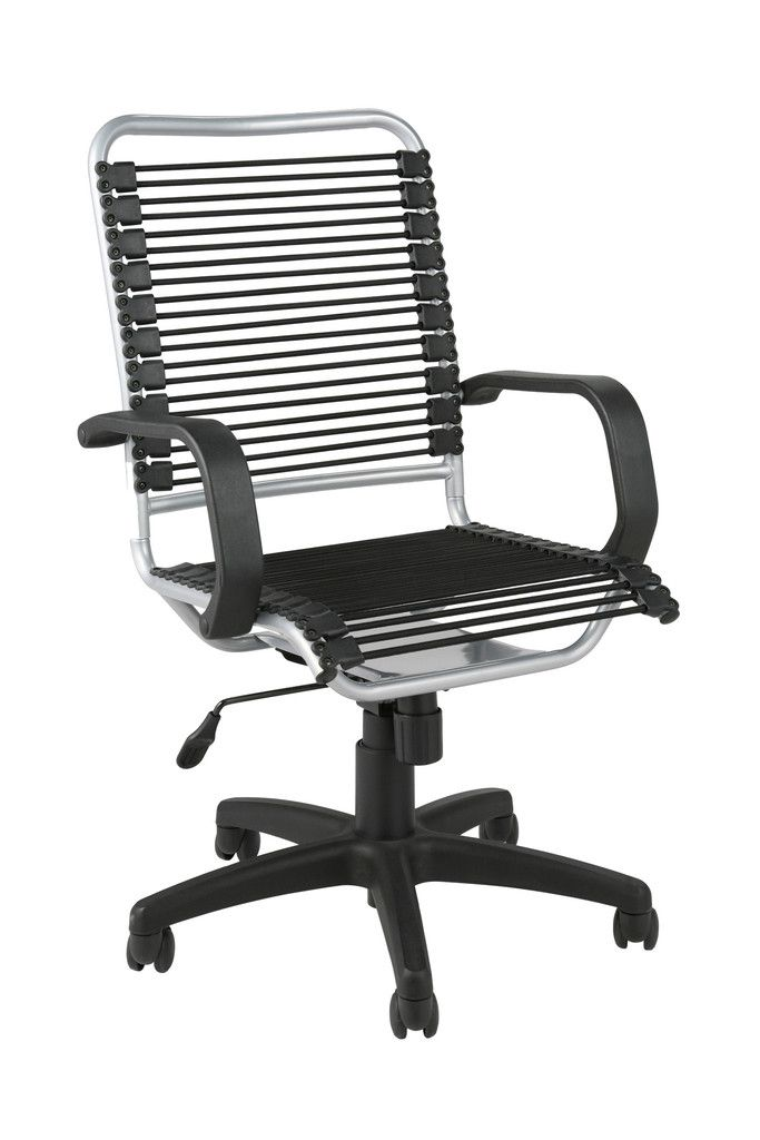 71 best Modern Office Chairs images on Pinterest Modern offices