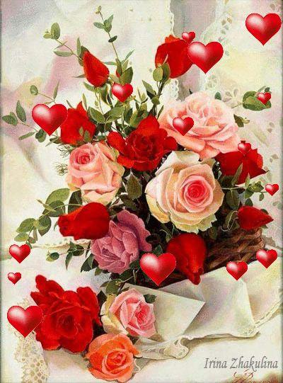 gif virágok,gif virágok,szeretettel,gif virágok,gif virágok,gif virágok,gif rózsák,gif virágok,Hétvégi szeretet-kosár....gif,gif virágok, - klementinagidro Blogja - Ágai Ágnes versei , Búcsúzás, Buddha idézetek, Bölcs tanácsok , Embernek lenni , Erdély, Fabulák, Különleges házak , Lélekmorzsák I., Virágkoszorúk, Vörösmarty Mihály versei, Zenéről, A Magyar Kultúra Napja-Jan.22, Anthony de Mello, Anyanyelvről-Haza-Szűlőfölről, Arany János művei, Arany-Tóth Katalin, Aranyköpések,...