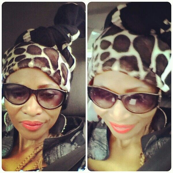 ¶ l Visit Sun Goddess stores in Johannesburg& Durban.¶¶¶¶¶¶¶¶¶@:Shop L306 Legacy Corner @Nelson MandelaSq. Opp Club Envy @ the Da Vinci Hotel. Tel:011 883 8890  Online store:www.sungoddess.co.za,¶¶¶¶¶¶¶¶ Durban store: Shop 5 Cnr Pixley Kaseme&Florence Nzama (Ex West&Prince Alfred): Tel: 031 368 6592  &Joburg Store :0740656115. ¶¶¶Like us on Facebook:@Sun Goddess ¶¶¶Follow us on Twitter:@SUN__GODDESS2 ¶¶¶Instagram:@SUNGODDESSAFROLUX¶¶¶ www.tumblr.com blog/sun-goddessfashionhouse…