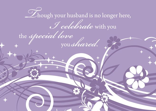 Pin By To Thelimit On Card Making Wedding Anniversary Cards Anniversary Cards