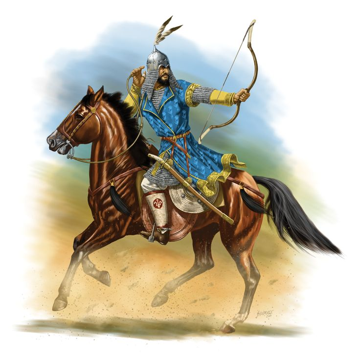 "Mamluks were purchased, their status was above ordinary slaves, who were not allowed to carry weapons or perform certain tasks. In places such as Egypt from the Ayyubid dynasty to the time of Muhammad Ali of Egypt, mamluks were considered to be ""true lords"", with social status above freeborn Muslims."
