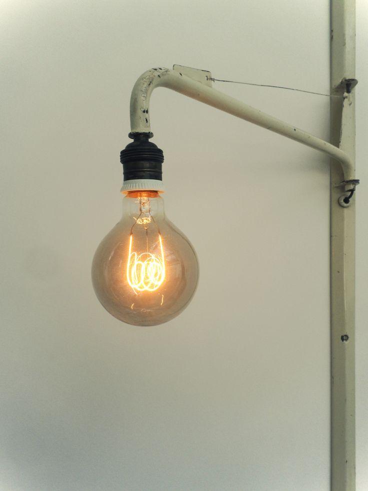 31 best Incandescence images on Pinterest | Light design ...