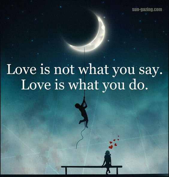 Quotes About Love: Best 25+ Inspirational Love Quotes Ideas On Pinterest