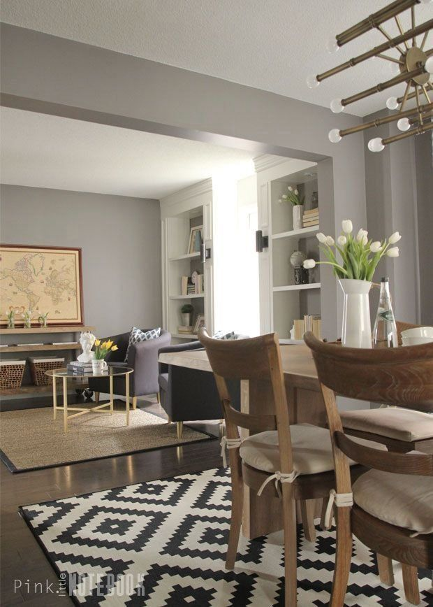 77 Decorating Living Room Dining Room Combo 2021 1000 Modern 1000 Living Room Dining Room Combo Dining Room Combo Living Dining Room