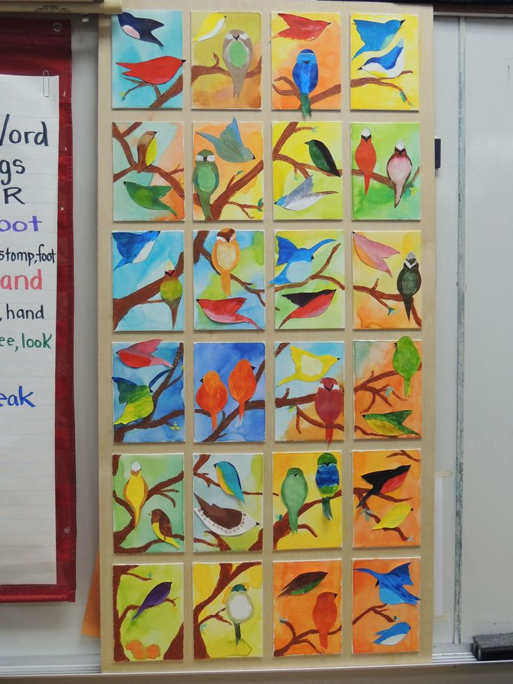 Collaborative Classroom Projects ~ Best group art projects ideas on pinterest
