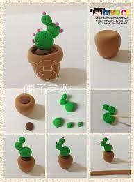 Resultado de imagen para cactus y bonsai rio cuarto