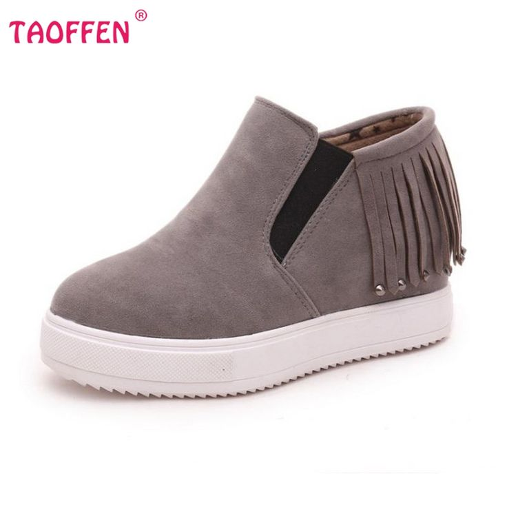 >>>Low PriceBrand New Women Round Toe Ankle Boots Woman Suede Leather Botas Fashion Tassel Bota Feminine Shoes Woman Size 35-39Brand New Women Round Toe Ankle Boots Woman Suede Leather Botas Fashion Tassel Bota Feminine Shoes Woman Size 35-39Hello. Here is the best place to order...Cleck Hot Deals >>> http://id394168750.cloudns.ditchyourip.com/32740762361.html images