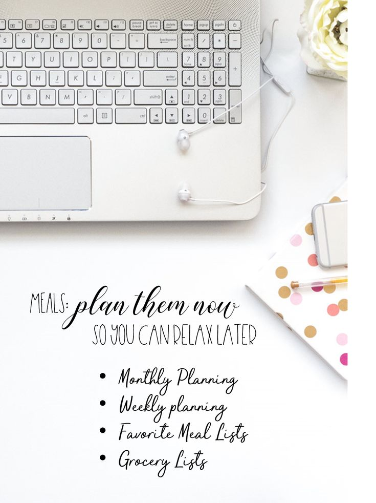 You will love this simple, yet beautiful meal planning set of templates.Plan your shopping list while you plan out your menu for the week. Make out your meal plan for the week and keep track of what you've made and liked with a favorite breakfast, lunch and dinner printable