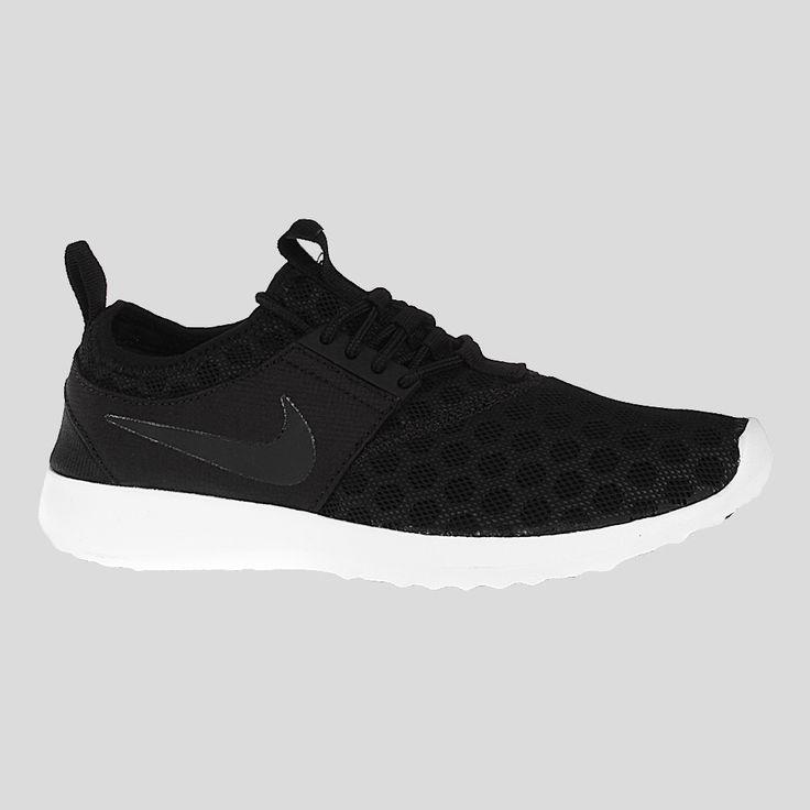 Tênis Nike Juvenate Feminino   Tênis é na Authentic Feet - AuthenticFeet