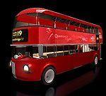 Aston Martin Foster Future Routemaster.jpg