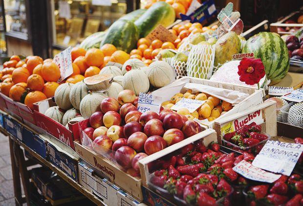 love fruit market a lot :D