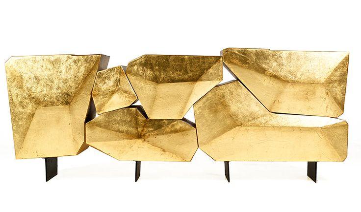 BatEye - Exclusive luxury furniture design