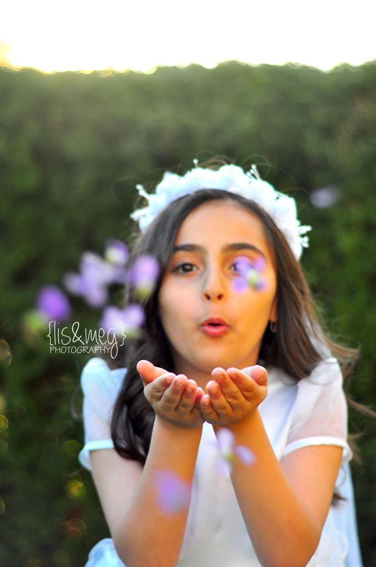 first holy communion, child photography, children photo