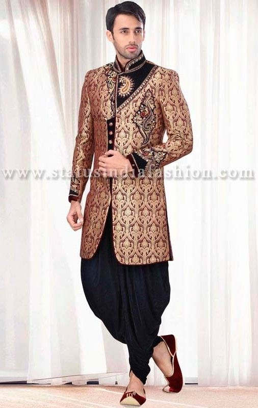 Sherwani For Men Sherwani Uk Asian Clothes Wedding