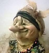 Картинки по запросу семейка домовых текстильная кукла кузька
