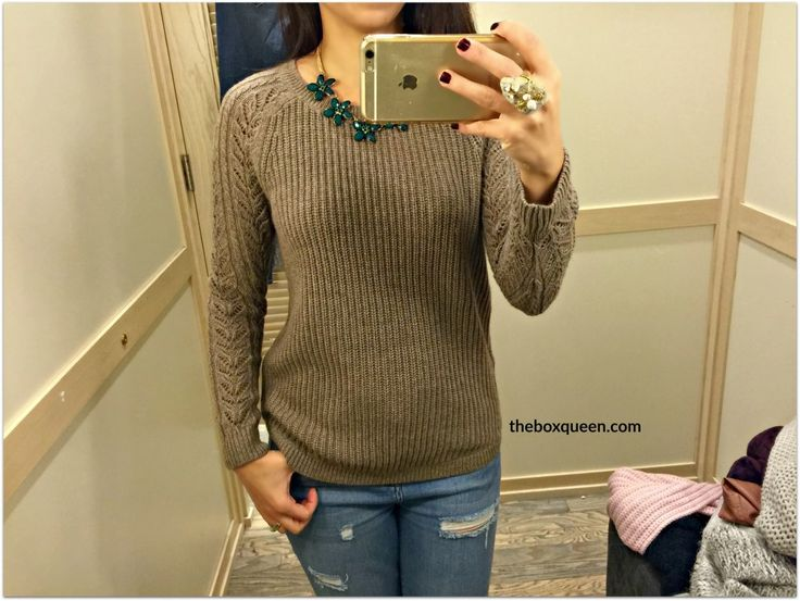 Best Sweaters, Fall Sweater, Fall Fashion, Fall Style, LOFT