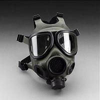 2064d1370044651t-wts-gas-masks-pictures-attached-m40-1.jpg (200×200)