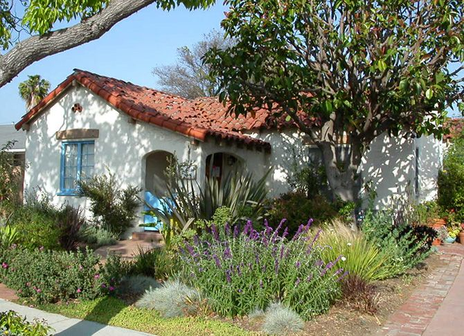 A Green Dry Thumb Sacramento Homeowners Get Paid By City For Drought Tolerant Landscape Design also 28cbae5d16529caaa1c204853bf4bd53 also Drought Tolerant Landscape Design Ideas further Low Water Landscape Ideas likewise 169799848423002922. on california drought resistant landscaping ideas