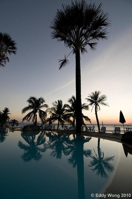 Eagle Point Resort, Batangas http://www.eaglepointresort.com.ph