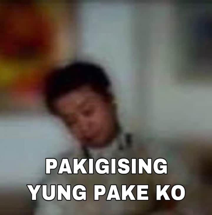 Tagalog Meme Memes Tagalog Filipino Memes Memes Pinoy