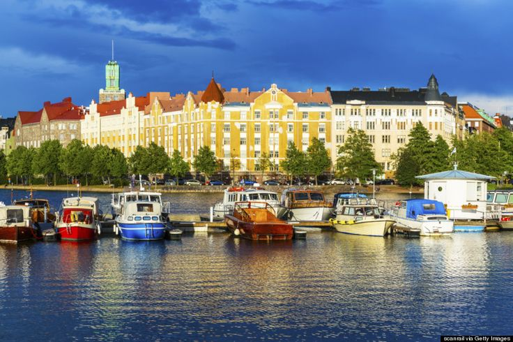 helsinki beauty http://www.huffingtonpost.com/2014/07/10/european-cities-visit-in-your-twenties_n_5504944.html I must go to all of them!