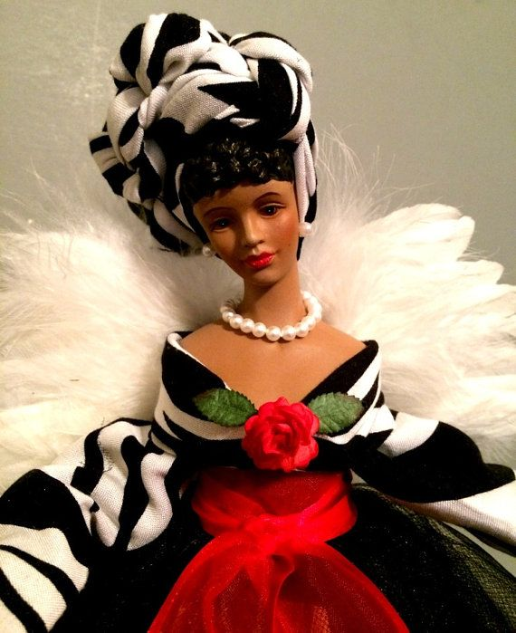african american christmas angel trr toppers download - Black Christmas Angels