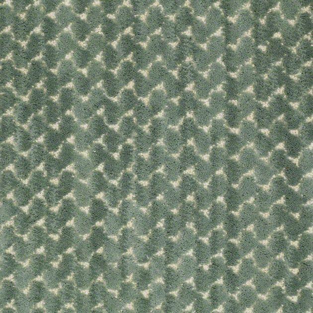 Hardwood Flooring Milford Ct: 1000+ Images About Shaw Carpet On Pinterest