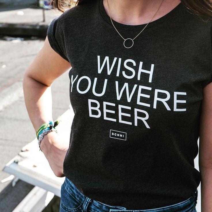 Wish you were #weekend  Heute soll es nochmal warm werden! Also packt die Badehose & geht ins Schwimmband. Ab 16-19 Uhr könnt ihr dann noch bei uns vorbei schauen  #shoplocal . . . . #altstadtbonn #wochenende #sonne #badehose #loveyourlocal #schni #beer  #love #day #pray #conceptstore #mittwoch bis #mittwoch #ood #foto @thibilosoph #location @mayandberry