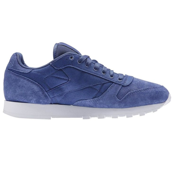 Reebok Classic Leather CC | Check it out on BROXO.ro