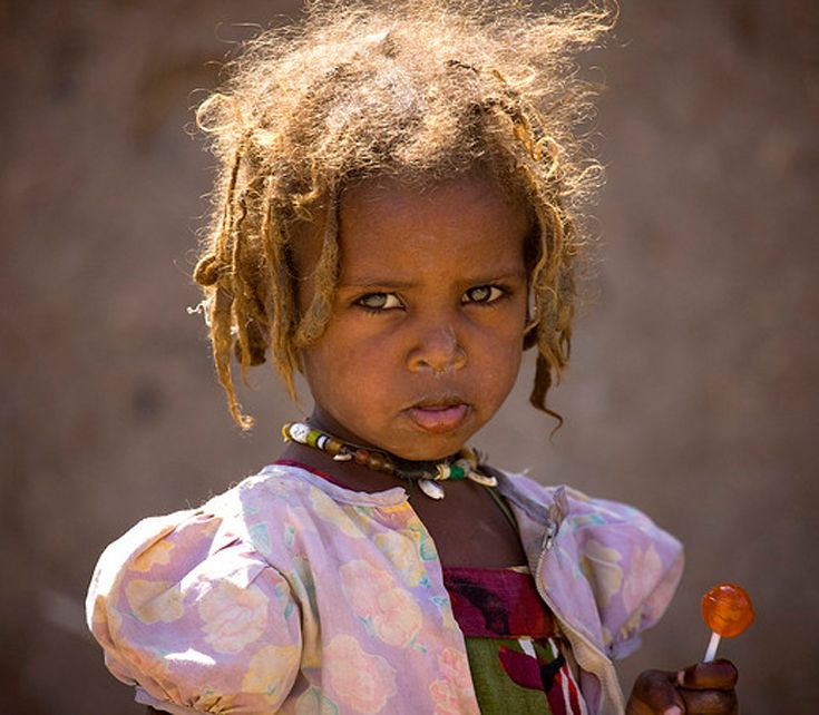 Best Ethiopian Models Images On Pinterest Hairdos Africa Art - Ethiopian hipster hairstyle