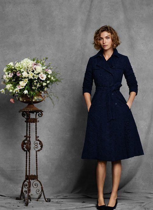 Hobbs Collection No. 6 | Hobbs Fashion | Hobbs