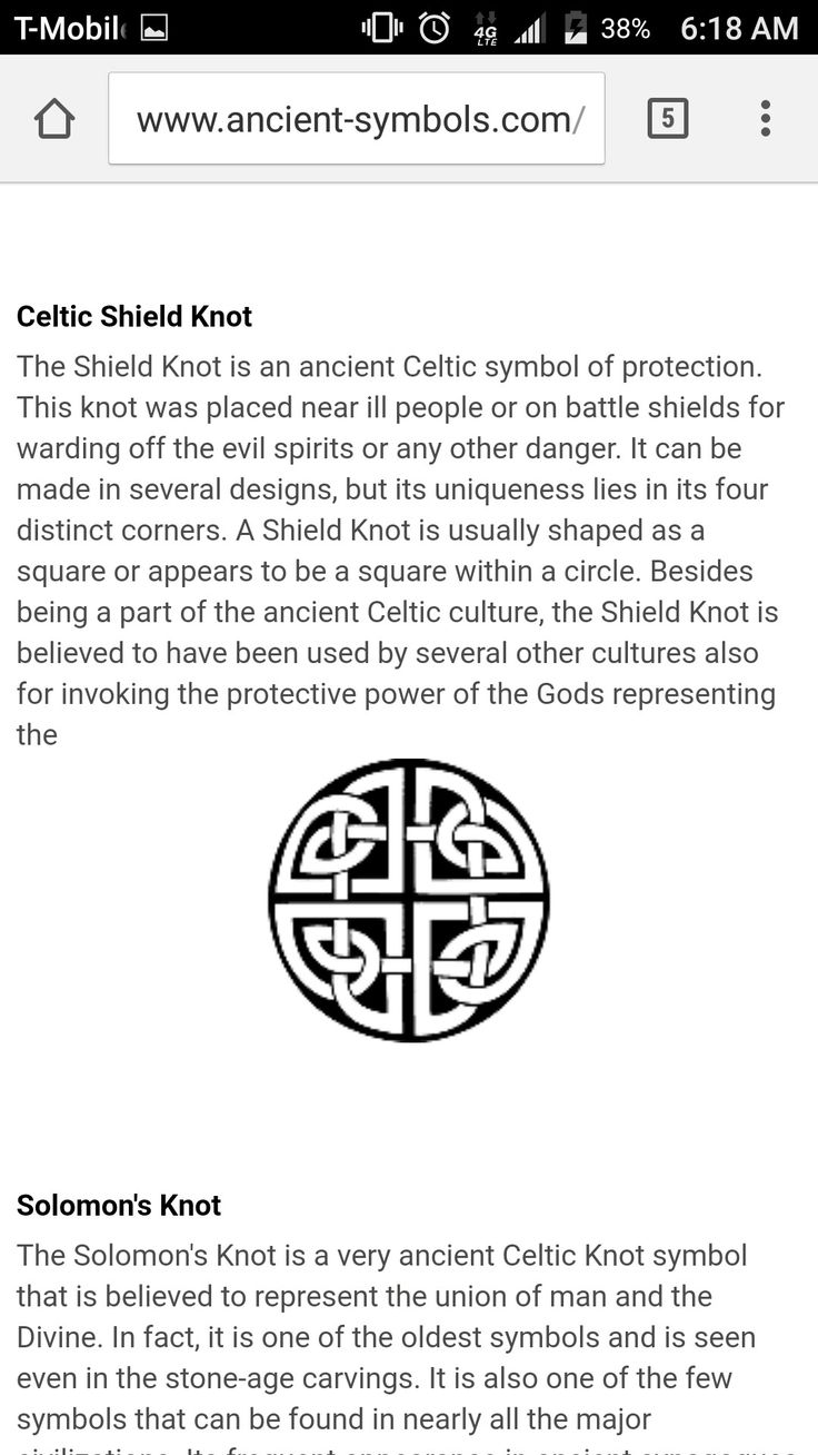 Ancient symbols com gallery symbol and sign ideas 103 best tattoos images on pinterest fantasy art tattoo ideas tattoos irezumi tattoo time tattoos tattooed buycottarizona