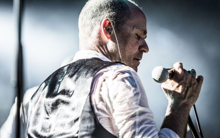 Thousands of Tragically Hip fans were left out in the cold when seats to their final shows went on sale yesterday. The Better Business Bureau is out with a warning for people looking to buy re-sell tickets.