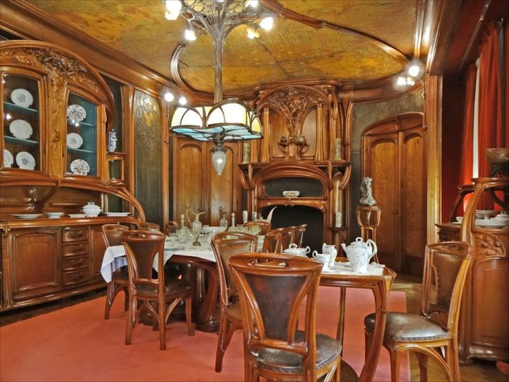 Jugendstil schlafzimmer ~ 1284 best art nouveau furniture images on pinterest art deco art