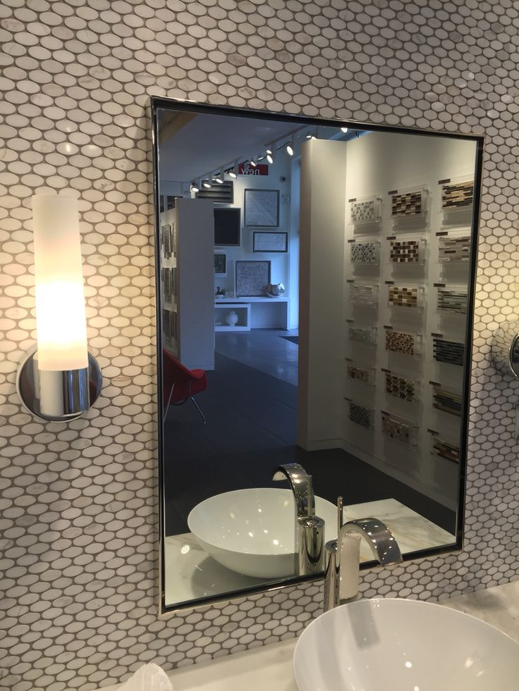 1000 Images About Daltile Mosaics Natural Stone On