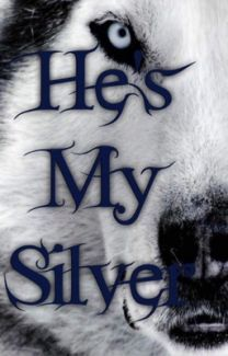 Werewolf Stories and Books Free - Wattpad