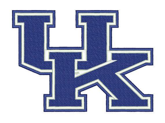 Uk Basketball: 1000+ Ideas About Kentucky Wildcats Football On Pinterest