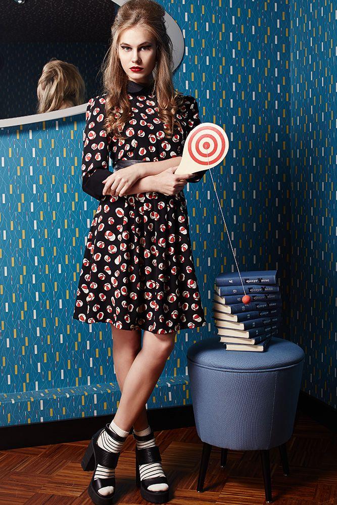 Съемка Hopeshop совместно с рестораном ZIG ZAG  Photographer: Алексей Ивакин (https://vk.com/ivakin_aleksey) Style: Виктория Головлева (https://vk.com/vi_golovleva) Model: Аня, Рената, Женя  #girls #fashion #beuty #dress  https://vk.com/hopeshop