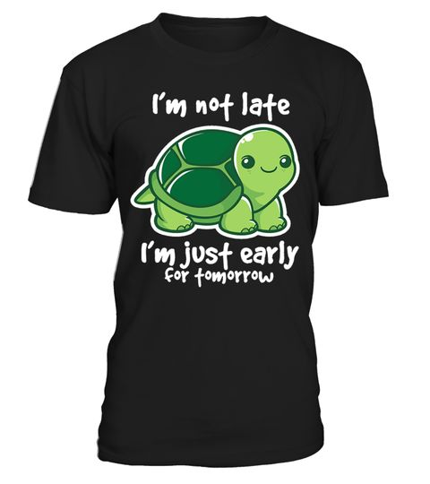 "# turtle shirt .  turtle shirtSpecial Offer, not available anywhere else!      Available in a variety of styles and colors      Buy yours now before it is too late!      Secured payment via Visa / Mastercard / Amex / PayPal / iDeal      How to place an order            Choose the model from the drop-down menu      Click on ""Buy it now""      Choose the size and the quantity      Add your delivery address and bank details      And that's it!"