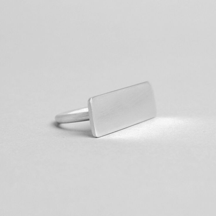 Mingsel Design - Ring