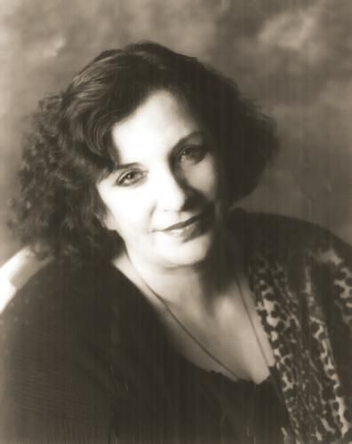 """Dr. Clarissa Pinkola Estes """"liberation of feminine soul"""" Woman Who Run With The Wolves"""