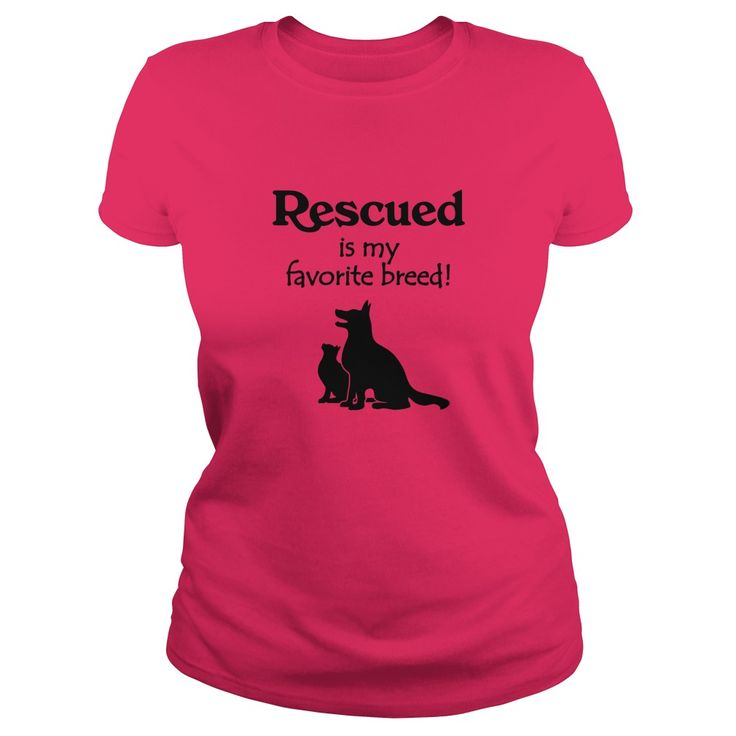 9183 best Buy T Shirt At Low Price images on Pinterest | Funny tee ...