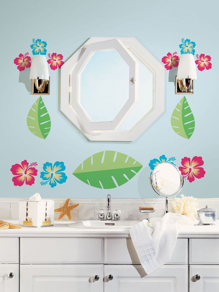 Bathroom Accessories For Children 11 best bathroom decor images on pinterest | home, bathroom ideas