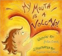 COCO...tra coccole e colori...: 12 trucchi per ottenere il silenzio in classe senza urlare