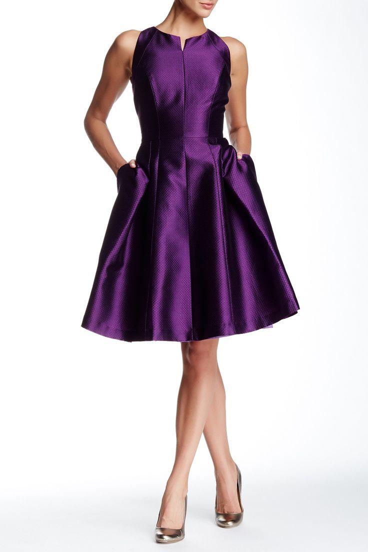 Mejores 282 imágenes de Fashion en Pinterest | Mi estilo, Vestidos ...