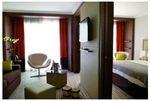 AC Hotel Ambassadeur Antibes-Juan Les Pins - interior