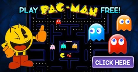 Malty Pro Side: Play Pac Man along with other top arcade games. Cl...