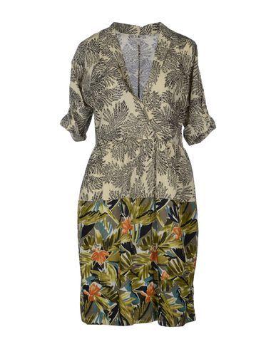 Vestito al ginocchio Hoss intropia Donna - Acquista online su YOOX